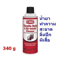 CRC...
