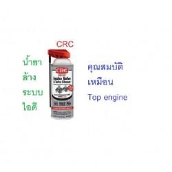 CRC GDI Intake Valve &...