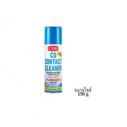 CRC Co Contact Cleaner (150g)